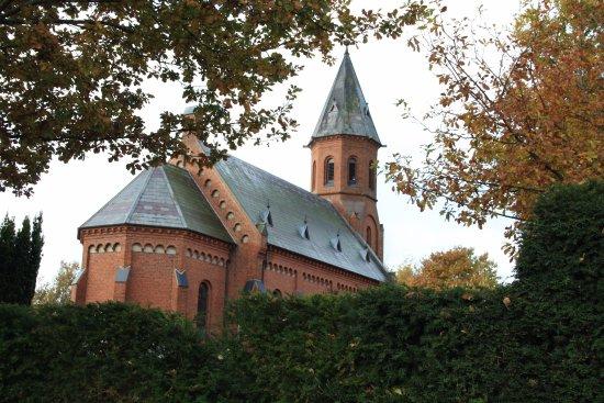 Galten Kirke