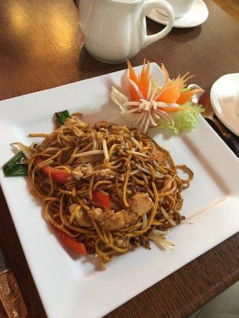 Thai Arts: photo1.jpg