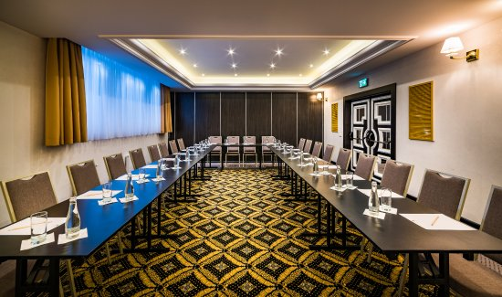 Hotel Zamek Szczecin Booking
