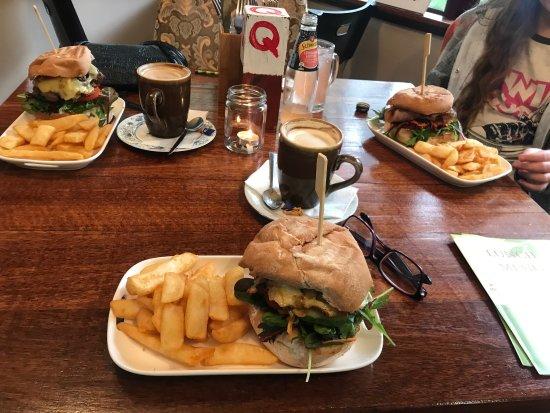 Cafe Boranup: photo0.jpg