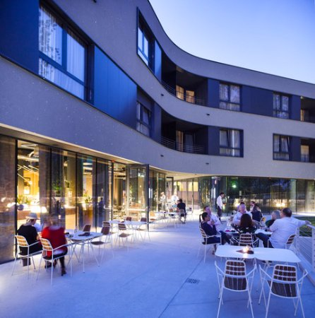 One Suite Hotel Dubrovnik Reviews
