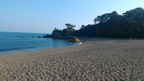 Katsurahama Beach: P_20170714_172105_large.jpg