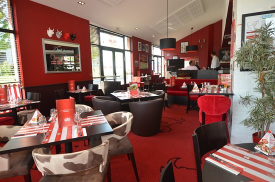 ibis antibes sophia antipolis hotel valbonne voir les. Black Bedroom Furniture Sets. Home Design Ideas