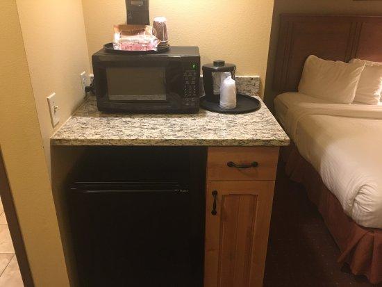 AmericInn Hotel & Suites Fargo South — 45th Street: photo8.jpg