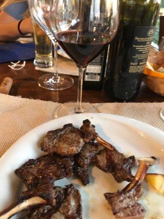 Trattoria la gargotta bagno a ripoli restaurant reviews phone number photos tripadvisor - Bagno a ripoli ristoranti ...