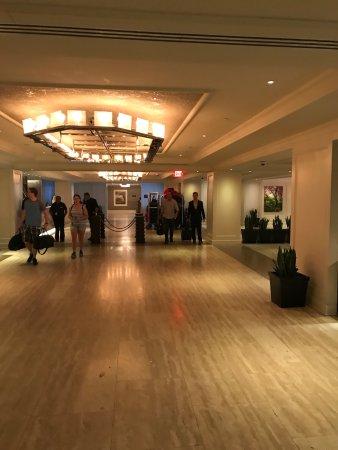 Park Central Hotel New York: photo9.jpg