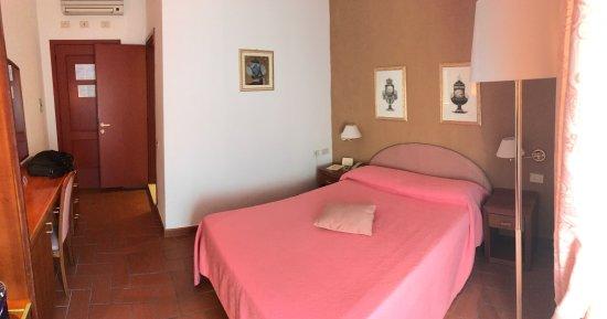 San Lino: photo5.jpg
