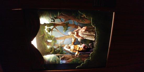 Salzburger Marionetten Theater: 20170714_133246_HDR_large.jpg