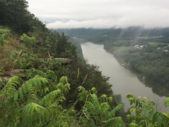 Wyalusing, PA: photo2.jpg