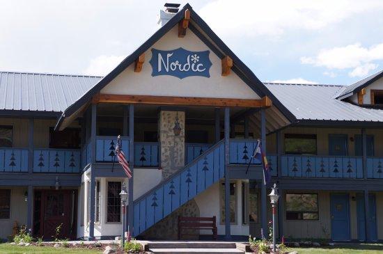 the nordic inn updated 2019 prices b b reviews crested butte rh tripadvisor com nordic inn crested butte colorado nordic lodge crested butte co