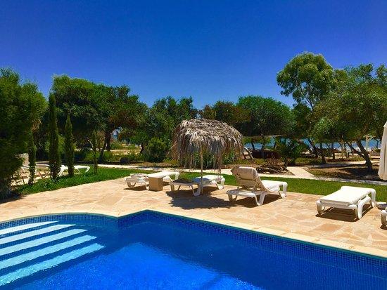 Thalassines Beach Villas Hotel: photo2.jpg