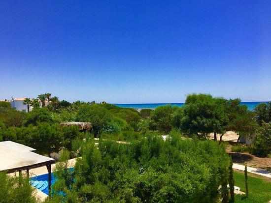 Thalassines Beach Villas Hotel: photo5.jpg