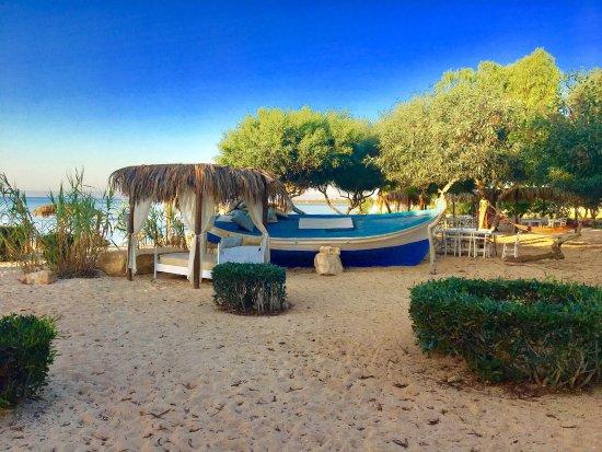 Thalassines Beach Villas Hotel: photo6.jpg