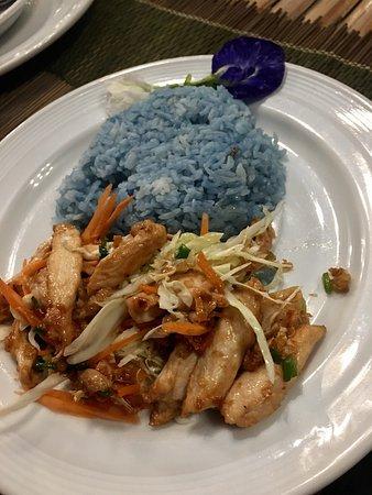 Blue Rice Restaurant by Apple & Noi : photo6.jpg