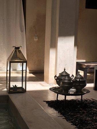 Riad Vanilla sma: photo6.jpg