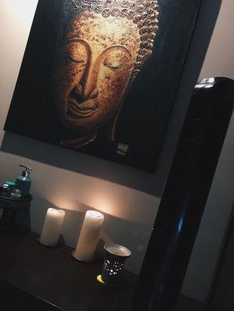 sex massage gdansk thai escort review