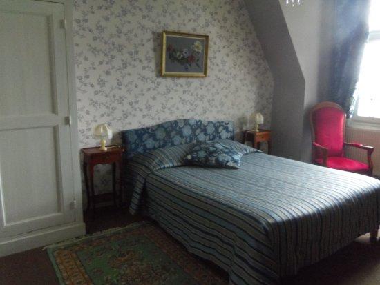 Bilde fra Chateau De La Cote