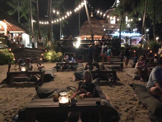 Bophut, Thaïlande : photo1.jpg