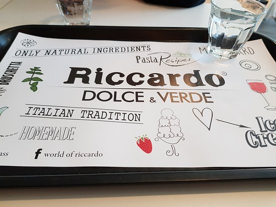 World of Riccardo: 20170714_135453_large.jpg