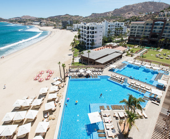 Reflect Krystal Grand Los Cabos Updated 2019 Prices Reviews