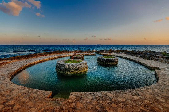 Occidental At Xcaret Destination 2018 Prices Amp Resort