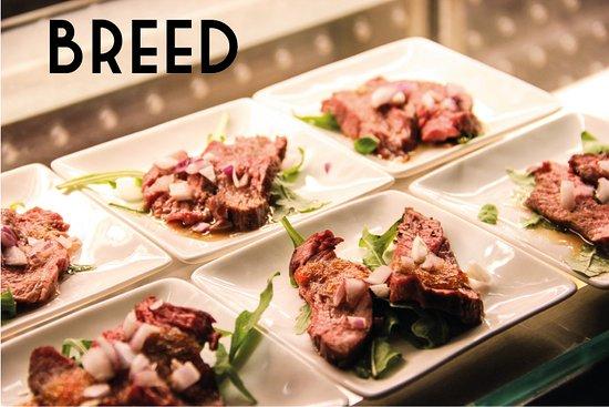 Wereldrestaurant Breed Leek Restaurantbeoordelingen Tripadvisor