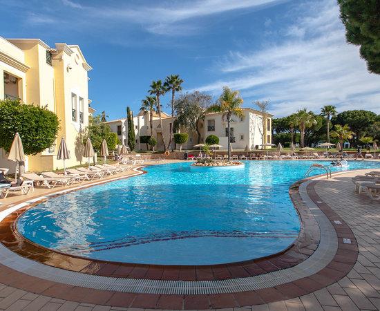 Adriana Beach Club Hotel Resort Bewertungen Fotos Preisvergleich