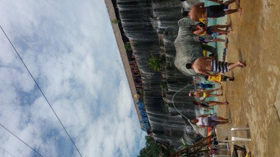 Parque Temático Hacienda Nápoles: 20170703_122818_large.jpg