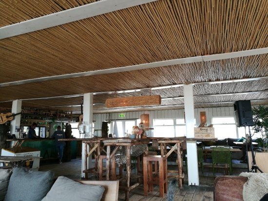 Castricum, The Netherlands: Club Zand