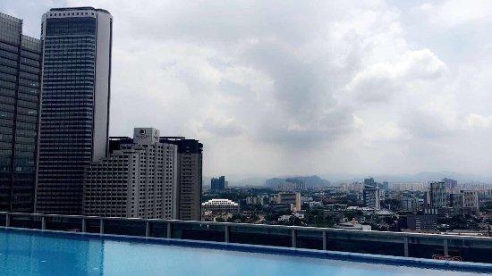 Somerset Ampang Kuala Lumpur: photo3.jpg