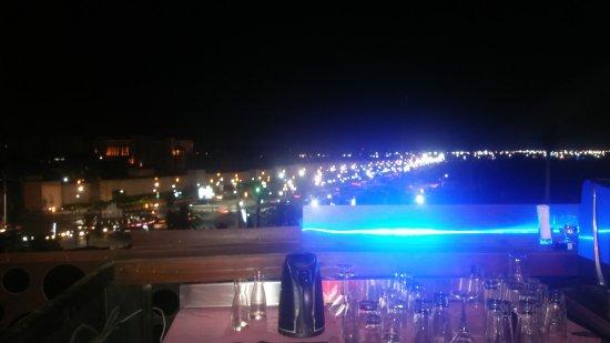 The Pearl Marrakech: IMG-20170707-WA0000_large.jpg