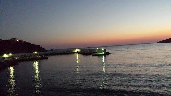 Myrties, Grèce : 20170713_211039_large.jpg