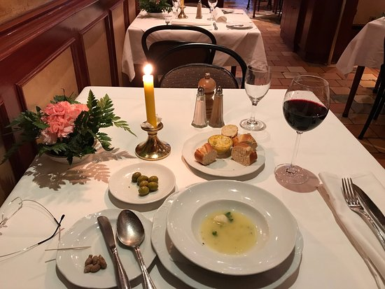 Aachen Restaurant Pas Chers