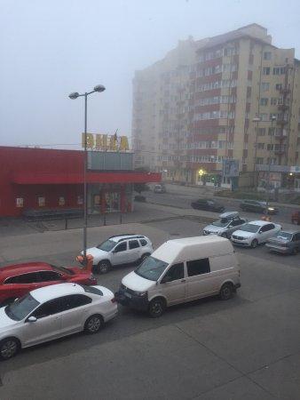 Petrosani, رومانيا: photo0.jpg