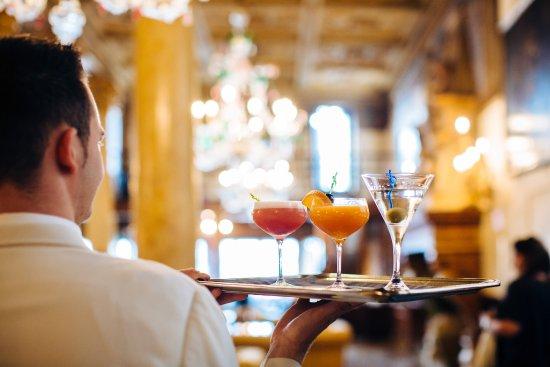 Bar Dandolo