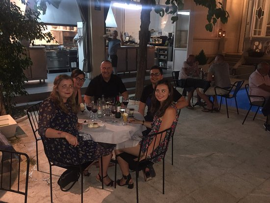Restaurant El Xalet : photo1.jpg