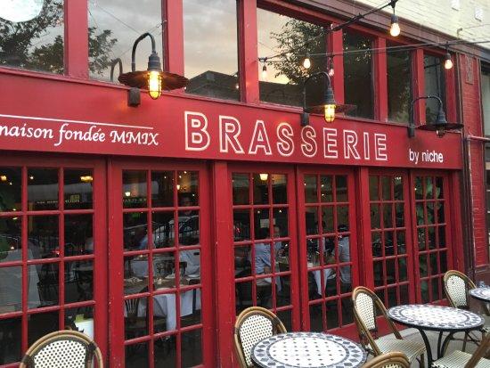 Brasserie by Niche: photo2.jpg