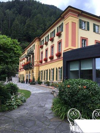 Le Prese, Switzerland: photo1.jpg