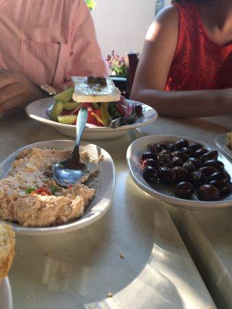 Scholarchio Restaurant: photo0.jpg