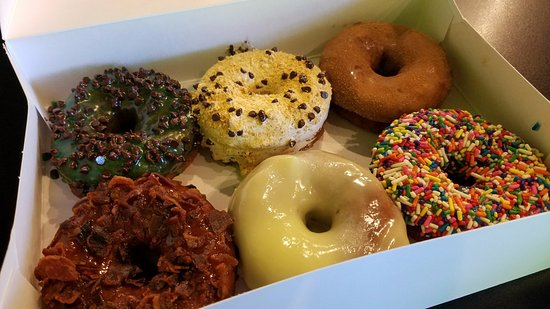 Fractured prune rehoboth beach restaurant reviews - Public swimming pools in rehoboth beach ...