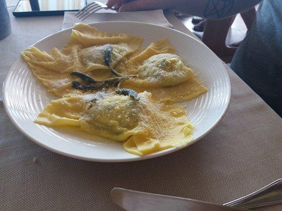 Roccatederighi, Italia: 20170714_140559_large.jpg