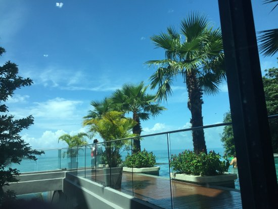 Kalima Resort & Spa : photo1.jpg