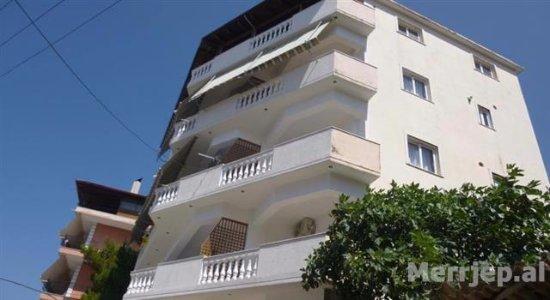 ideal aparthotel saranda albania opinie o domek