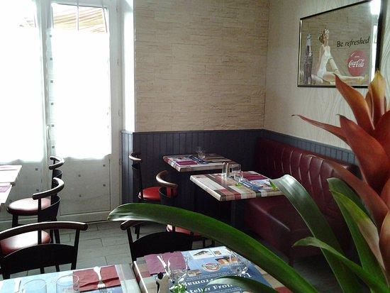 Vimoutiers, France: deuxième vue