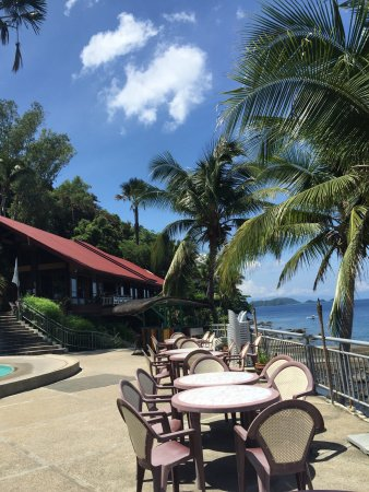 Eagle Point Resort: photo6.jpg