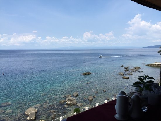 Eagle Point Resort: photo8.jpg