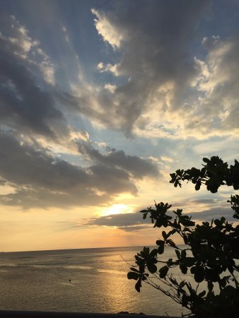 Eagle Point Resort: photo9.jpg