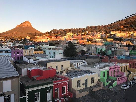 Hilton Cape Town City Centre: photo0.jpg