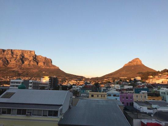 Hilton Cape Town City Centre: photo1.jpg
