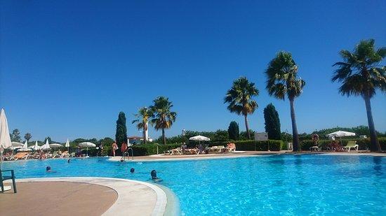 Hotel Fuerte el Rompido: DSC_0716_large.jpg